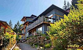 207-726A Belterra Road, Bowen Island, BC, V0N 1G2
