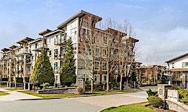 316-6628 120 Street, Surrey, BC, V3W 1T7