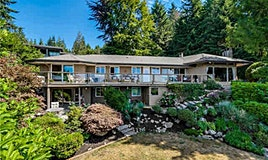 4664 Willow Creek Road, West Vancouver, BC, V7W 1C2