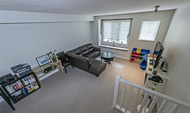 34-8533 Cumberland Place, Burnaby, BC, V3N 5C1