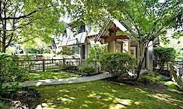 7-8415 Cumberland Place, Burnaby, BC, V3N 5C3