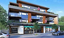 207-38165 Cleveland Avenue, Squamish, BC, V8B 0A9