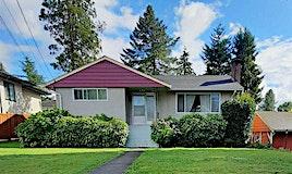 4942 Fulwell Street, Burnaby, BC, V5G 1P2