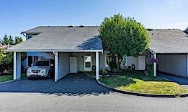 65-26970 32 Avenue, Langley, BC, V4W 3T4