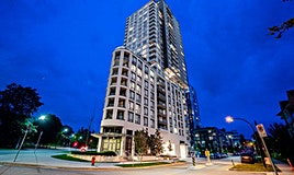 320-5470 Ormidale Street, Vancouver, BC, V5R 0G6