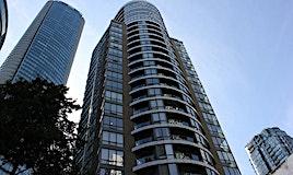 602-1166 Melville Street, Vancouver, BC, V6E 4P5