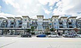 117-15380 102a Street, Surrey, BC, V3R 0B3