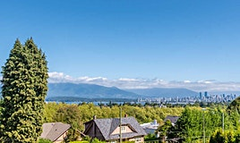 3968 W 10th Avenue, Vancouver, BC, V6R 2G8