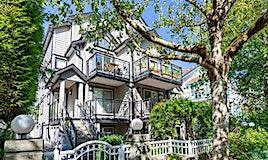 203-755 W 15th Avenue, Vancouver, BC, V5Z 1R6