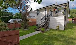 5105 Aberdeen Street, Vancouver, BC, V5R 4M2
