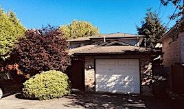 5571 Steveston Highway, Richmond, BC, V7E 2K7