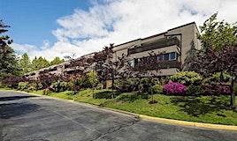 210-444 W 49th Avenue, Vancouver, BC, V5Y 3V4