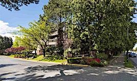116-444 W 49th Avenue, Vancouver, BC, V5Y 3V4