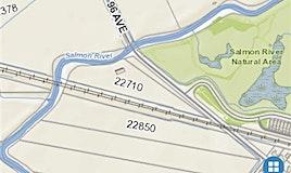 22710 96 Avenue, Langley, BC, A9A 9A9