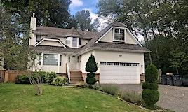 9095 136b Street, Surrey, BC, V3V 7P1