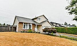 15251 95 Avenue, Surrey, BC, V3R 9B9