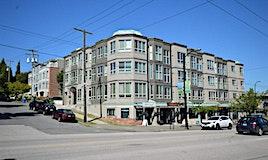 106-3615 W 17th Avenue, Vancouver, BC, V6S 1A3