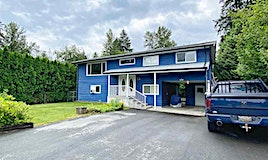13236 233 Street, Maple Ridge, BC, V4R 2S7
