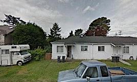 548 Nelson Street, Esquimalt, BC, V9A 6P6
