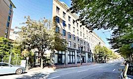 505-55 E Cordova Street, Vancouver, BC, V6A 0A5
