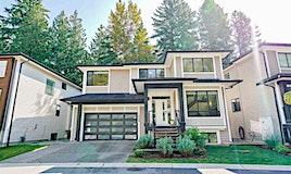 12266 207a Street, Maple Ridge, BC, V2X 9S9
