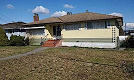 7630 Wright Street, Burnaby, BC, V3N 3W9