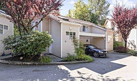 71-1235 Lasalle Place, Coquitlam, BC, V3B 6T4