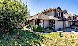 34-6450 Blackwood Lane, Chilliwack, BC, V2R 5Z3