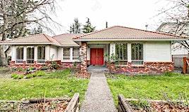 9378 152 Street, Surrey, BC, V3R 4G2
