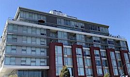 308-4083 Cambie Street, Vancouver, BC, V5Z 0G9