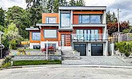 4771 Carson Place, Burnaby, BC, V5J 2Y6