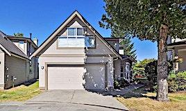 47-20881 87 Avenue, Langley, BC, V1M 3X1