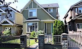 8455 Fremlin Street, Vancouver, BC, V6P 3X1