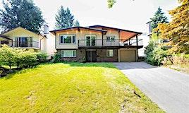 7990 Lakefield Drive, Burnaby, BC, V5E 3W8