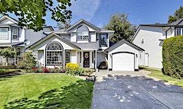 21583 93a Avenue, Langley, BC, V1M 2H7