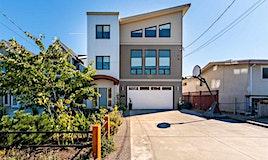 46342 Brooks Avenue, Chilliwack, BC, V2P 1C5