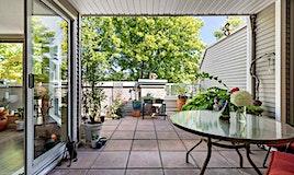 217-12155 191b Street, Pitt Meadows, BC, V3Y 2S2