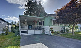 76-7790 King George Boulevard, Surrey, BC, V3W 5Y4