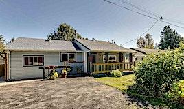 10350 Cooper Road, Mission, BC, V0M 1G0