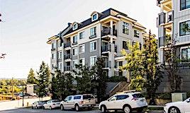 407-202 Lebleu Street, Coquitlam, BC, V3K 4L6