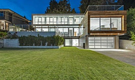 1360 Queens Avenue, West Vancouver, BC, V7T 2H9