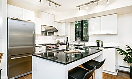 155 W 2nd Street, North Vancouver, BC, V7M 1C5