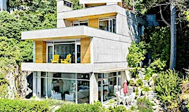 6040 Gleneagles Drive, West Vancouver, BC, V7W 1W2