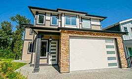 13552 230b Street, Maple Ridge, BC, V2X 1Z4