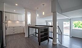 57-17708 60 Avenue, Surrey, BC, V3S 1V2