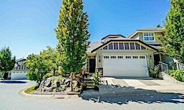 42-36260 Mckee Road, Abbotsford, BC, V3G 0A9