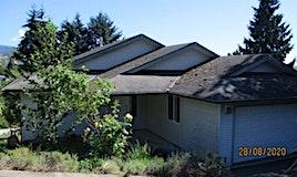 5602 Medusa Place, Sechelt, BC, V0N 3A3