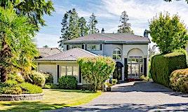 13419 Marine Drive, Surrey, BC, V4A 1G1