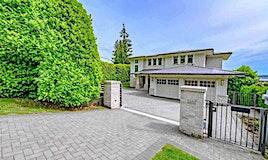 2302 Lawson Avenue, West Vancouver, BC, V7V 2E6