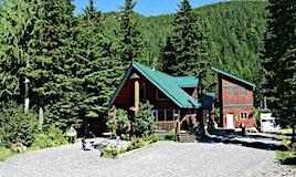 47075 Snowmist Drive, Mission, BC, V0M 1A1